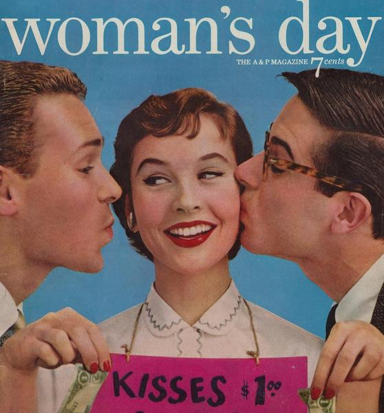 womans_day